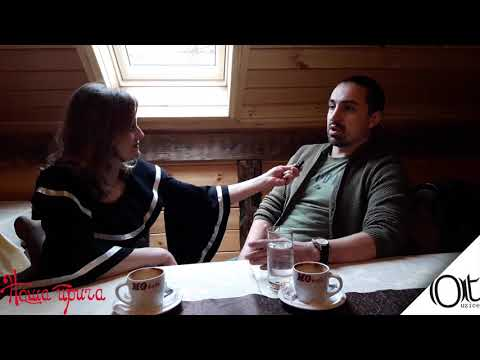 Vladimir Arsić - DJ ARSA (INTERVJU)