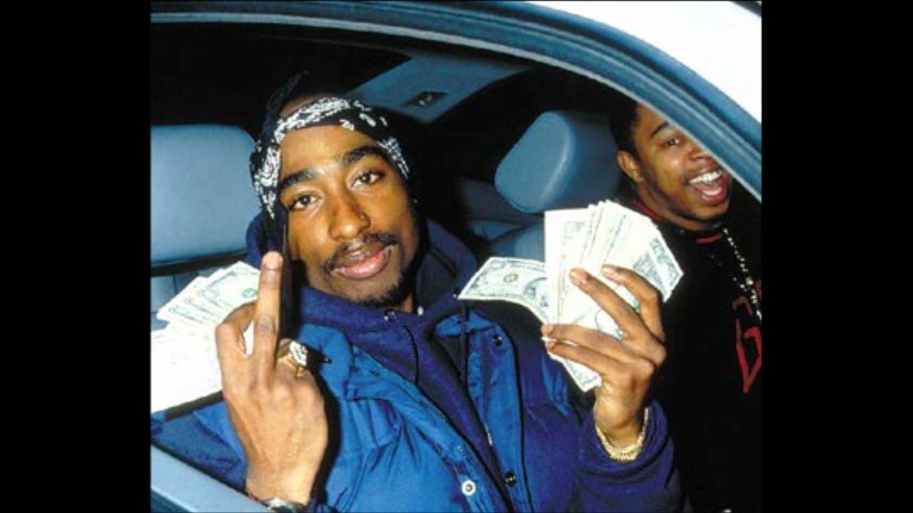 Fuck Em Snoop 34