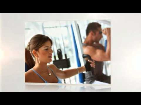 Personal Training Courses Sydney