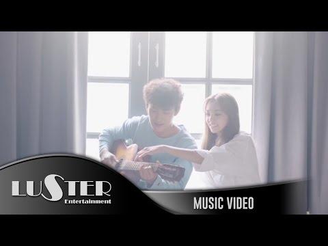 ไม่อาจลบ (I Can't) - The Skipper【OFFICIAL MV】