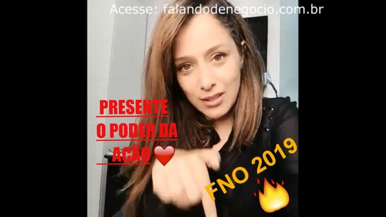FORMULA NEGOCIO ONLINE POR DENTRO DO CURSO FNO 2019