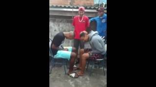 Video friends fun game hahaha download funny mp4 videos and funny mp4 clips mobighar com download MP3, 3GP, MP4, WEBM, AVI, FLV Agustus 2018