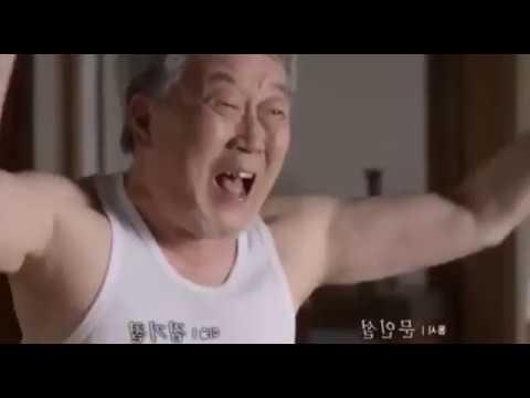 Korea Movie Love P2