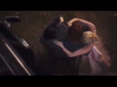 Riverdale Season 3 Finale Edits
