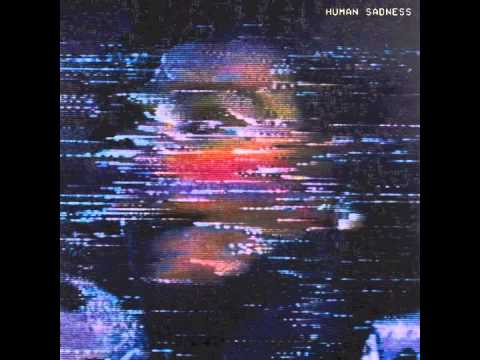 Julian Casablancas+The Voidz - Human Sadness (Official Audio)
