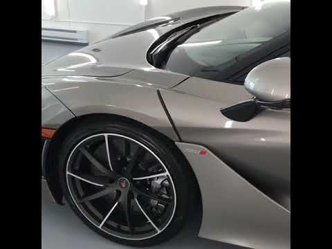 Best ceramic coat car paint protection from RDI Detailing RICHMOND BC