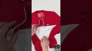 Женский спортивный костюм Nike креп дайвинг