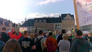 Video Merkel in Annaberg-Buchholz download MP3, 3GP, MP4, WEBM, AVI, FLV September 2017