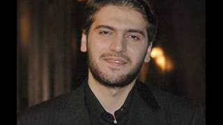 Sami Yusuf - اغنية العيد