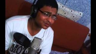 Download Hindi Video Songs - Home cover by Aditya Rao