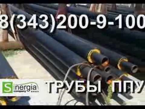 Раскладушка Olsa Надин с648, мягкаяиз YouTube · Длительность: 11 с