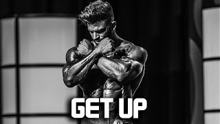 Get Up - Fitness Motivation 2020