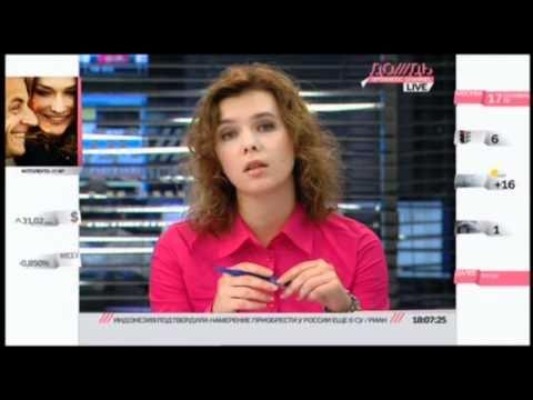 Ахмеда Закаева задержали в Польше /// ЗДЕСЬ И СЕЙЧАС