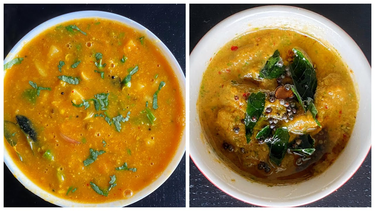 Download Keto sambar and chutney/Low Carb/The closest to real sambar and chutney. Pongal Special Episode 2