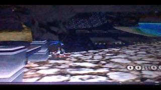 sadx pc download super sonic part 4 of 4