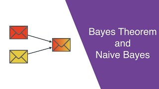 Naive Bayes classifier: A friendly approach