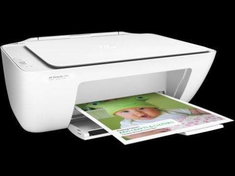 hp-printer-2130-unboxing-install-print-and-scanning
