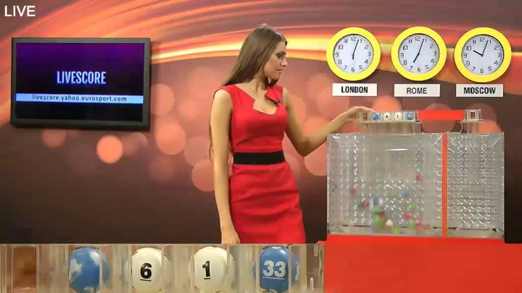 Betgames tv Lucky 5/36 demo