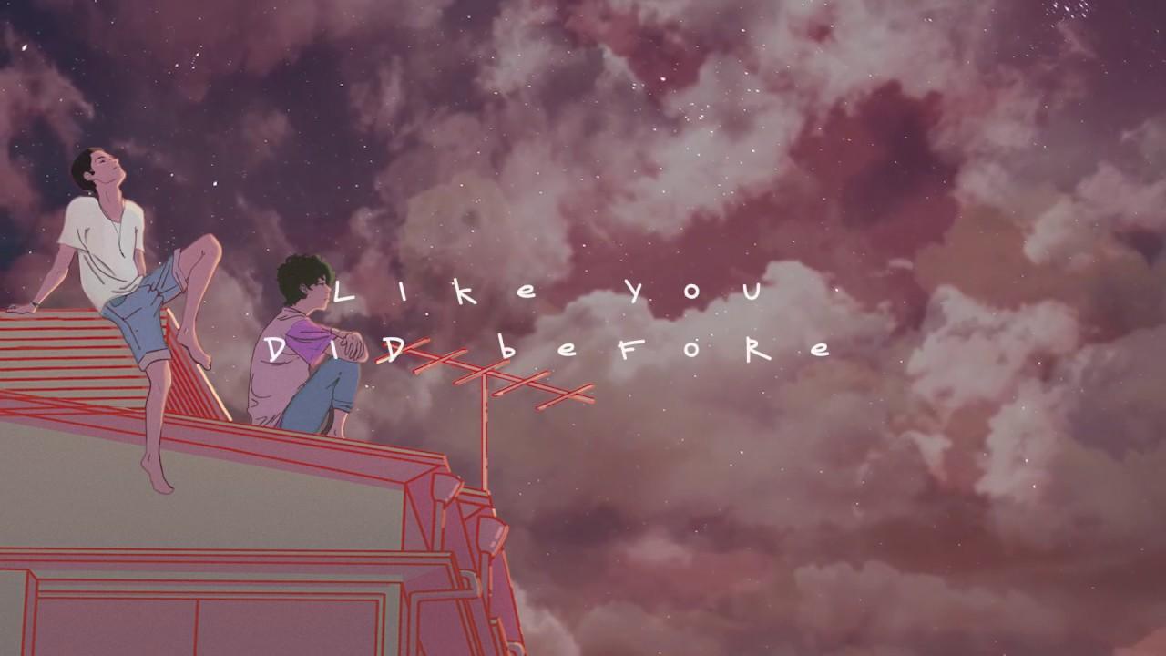 Teo & Jay presentan su sencillo 'Insomnia'