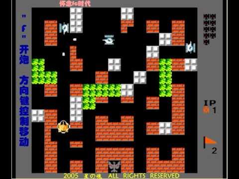 эмулятор dendy для android - hadeltili1982's blog
