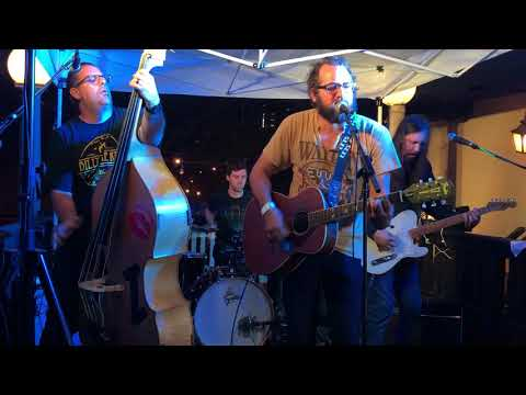 The Homewreckers Live at SXSW 2019 Unofficial Rooftop Showcase