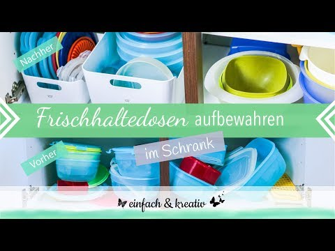 tupperware-aufbewahrung-im-schrank-|-die-ordnungsfee