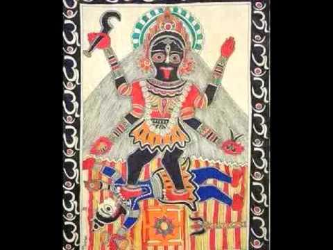 Tantric Mantra of Goddess Tara (Mahavidya)