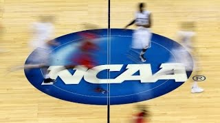 Is it time to pay college athletes?
