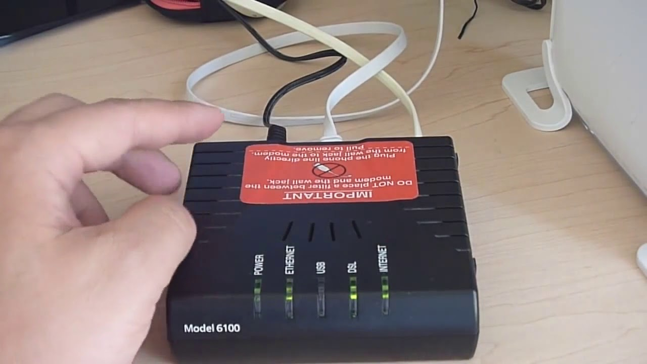 Verizon Dsl Router No Internet Light Americanwarmoms Org