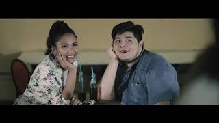 December Avenue feat Moira Dela Torre Kung 'Di Rin Lang Ikaw OFFICIAL MUSIC VIDEO mp ...