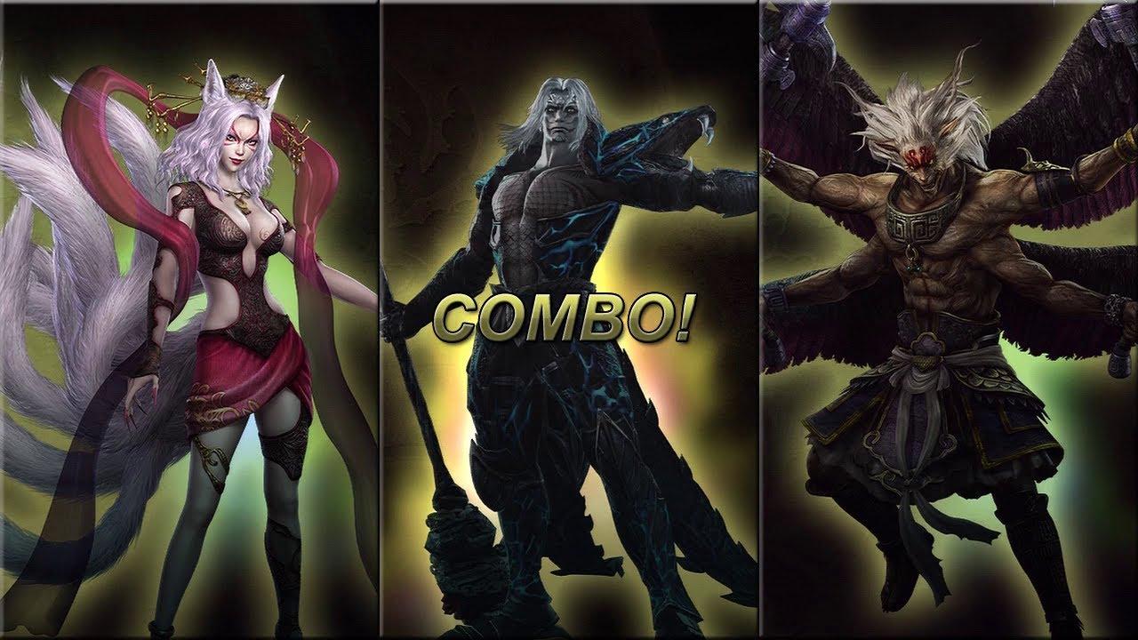 Musou Orochi 2 Ultimate (Warriors Orochi 3 Ultimate ...