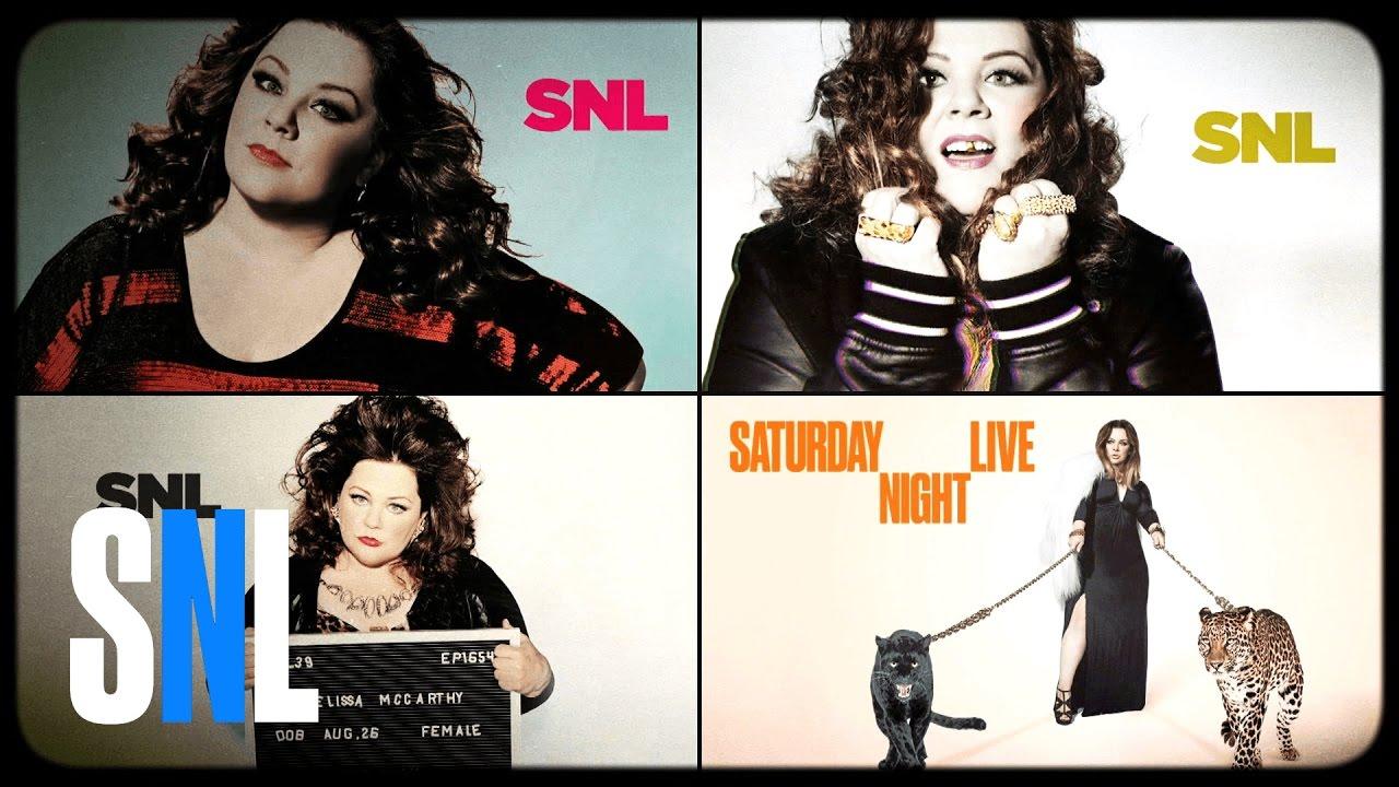 Haim Return To 'Saturday Night Live,' Watch 'Want You Back'