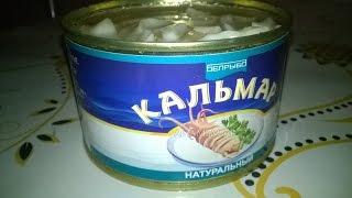 Готовим сами! Вкуснотища из 80-х СССР! Школьные годы, лично для меня!