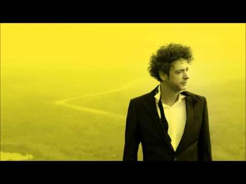 BAJAN - Gustavo Cerati - LETRAS.COM