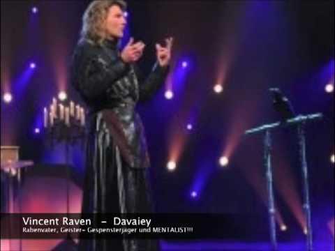 Vincent Raven Die Prophezeiung Remix