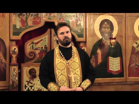 Православные ли армяне?