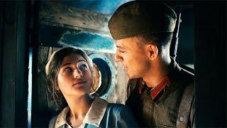 Спасти Ленинград — Трейлер #2 (2019)