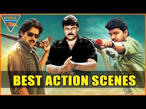yeh hai jalsa 2008 hindi full movie