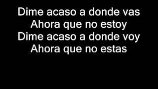 Shakira : Que Vuelvas #YouTubeMusica #MusicaYouTube #VideosMusicales https://www.yousica.com/shakira-que-vuelvas/ | Videos YouTube Música  https://www.yousica.com