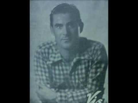 Gabriele Vanorio canta Napule canta