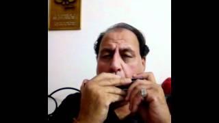 Download Hindi Video Songs - hkganjoo 293 Tum aa Gaye ho noor aa Gaya hain
