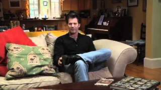 Andre Dubus: Father and Son