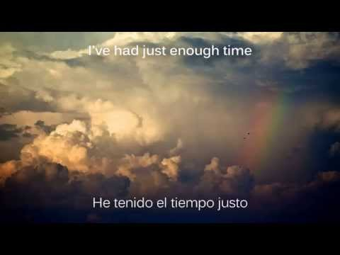 The Band Perry If I Die Young Subtitulada Español Inglés
