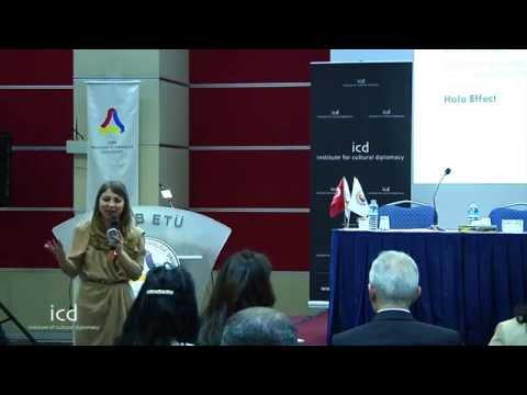 Sibel Atasayi, Princeton University Psychology, Master's Degree & University of Heidelberg