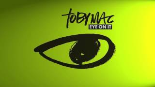 Repeat youtube video tobyMac - Lose Myself (Capital Kings remix) (HD)