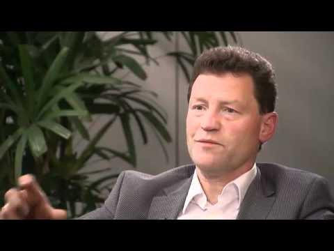 Lerne von den besten Unternehmern Deutschlands - Unternehmerstars | Jürgen Dawo