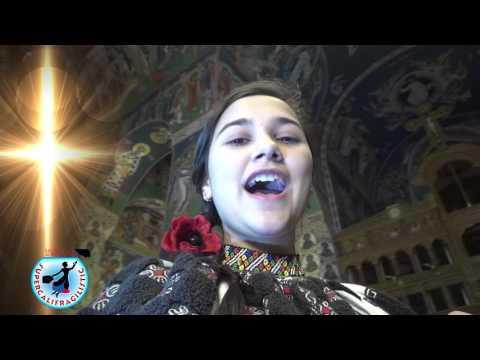 Ana Stanciulescu - Acces direct1 - Antena1