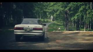 видео Турбонаддув японских автомобилей - Энциклопедия японских машин