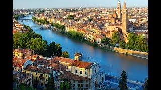 Thanks for watching! like & subscribe more videos!subscribe: http://www./user/andthirteen?sub_confirmation=1verona italy