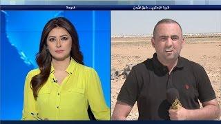 يوم اللاجئ العالمي.. مراسلو الجزيرة يروون أحوال اللاجئين السوريين بمخيماتهم في الأردن وتركيا ولبنان